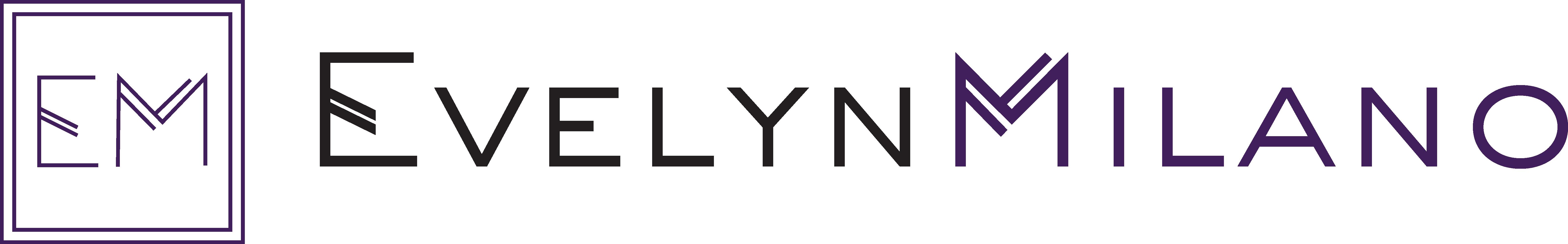 Evelyn Milano – Niteflirt PTV